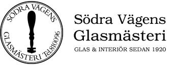 Södra Vägens Glasmästeri